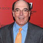 Film director Peter Hyams