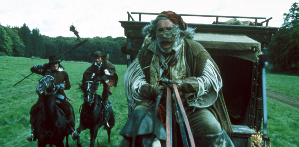 action-scene-the-musketeer