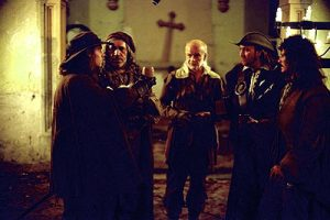 justin_chambers_jean_pierre_castaldi_michael_byrne_steven_speirs_nick_moran_the_musketeer_002