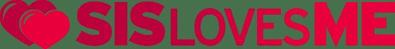SisLovesMe - Brand Name